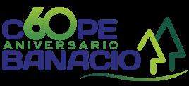 Coopebanacio Logo